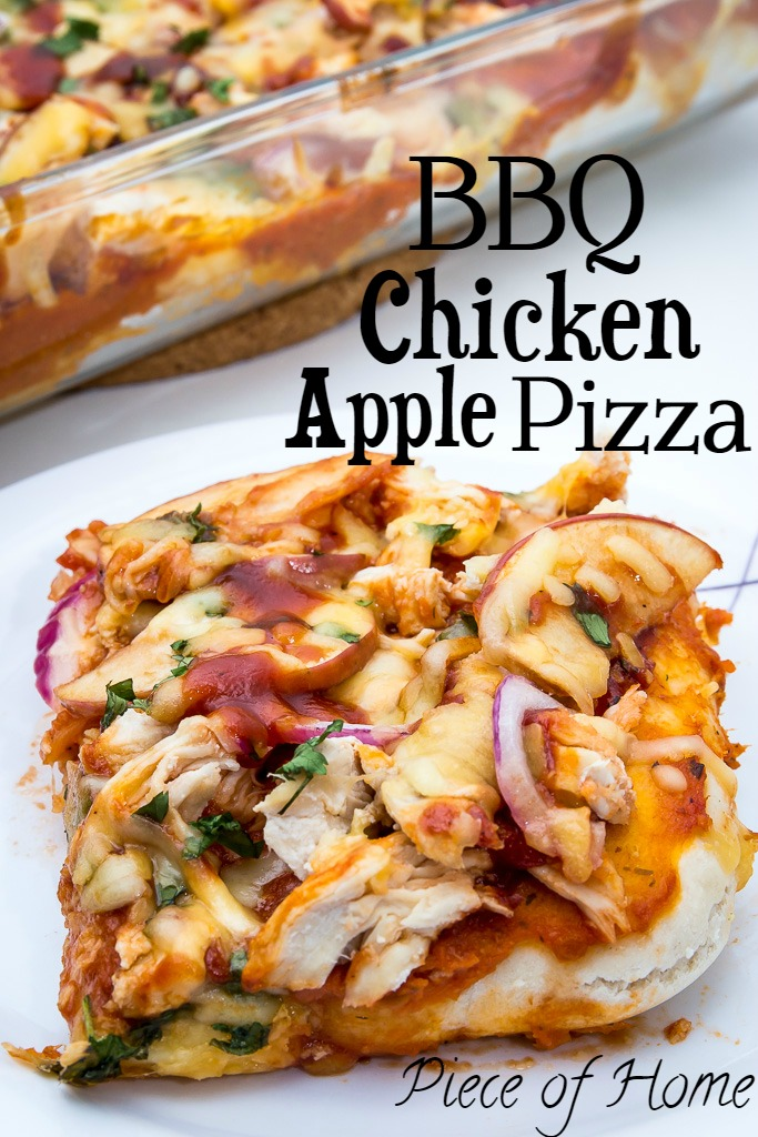 Chicken-Apple-BBQ-Pizza-Piece-of-Home
