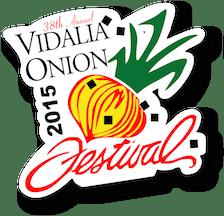 Vidalia Onion Festival