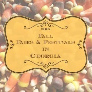 2015 Fall Fairs & Festivals in Georgia 550x550 candycorn.www.intelligentdomestications.com
