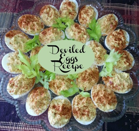 Deviled-Eggs-Recipe-885x841-at-intelligentdomestications.com