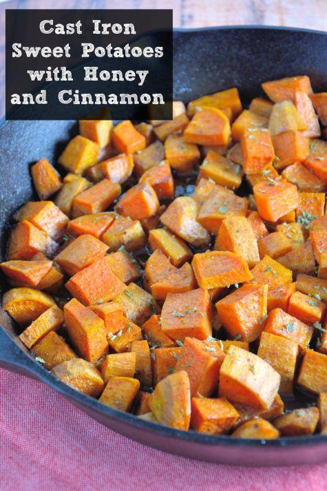 Cast-Iron-Sweet-Potatoes-2