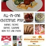 All In One Christmas Prep.intelligentdomestications.com