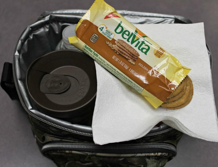 Golden Oat belVita Breakfast Biscuits 875x671.intelligentdomestications.com