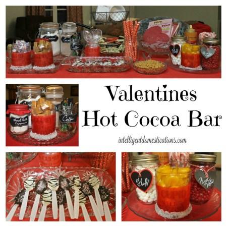 Valentine's Hot Cocoa Bar.800x800.intelligentdomestications.com