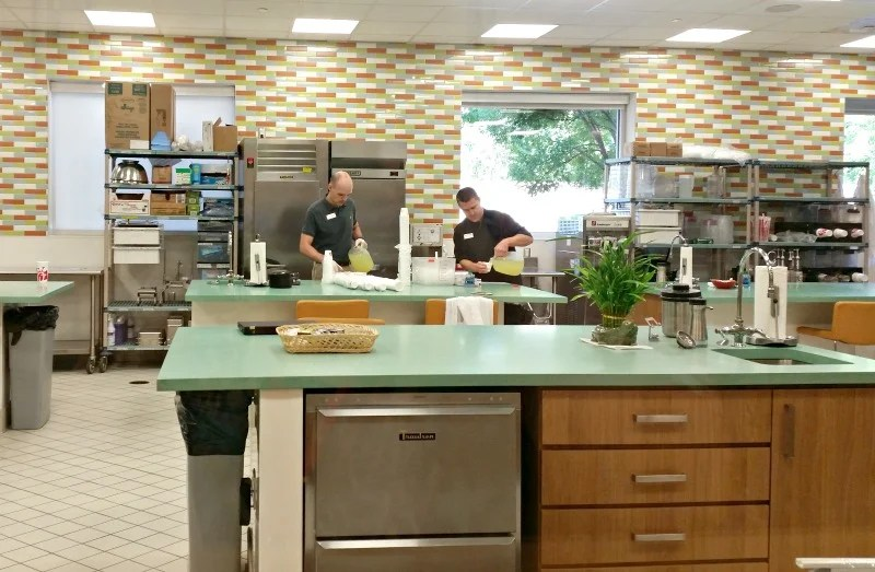 a-peep-into-the-test-kitchen-at-chik-fil-a-home-office-in-atlanta-ga