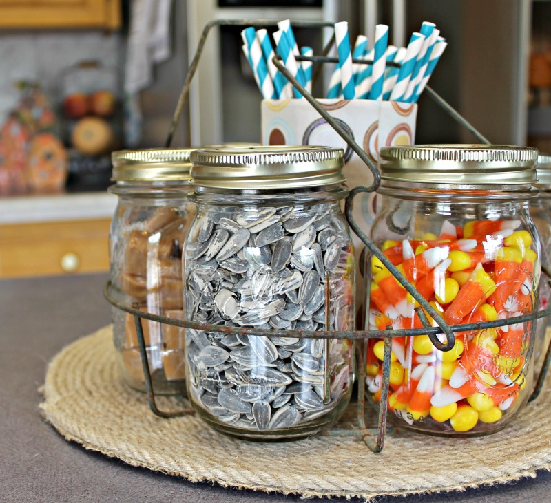candy-corn-and-sunflower-seeds-are-fun-additions-to-our-fall-candy-bar-this-year-intelligentdomestications-com