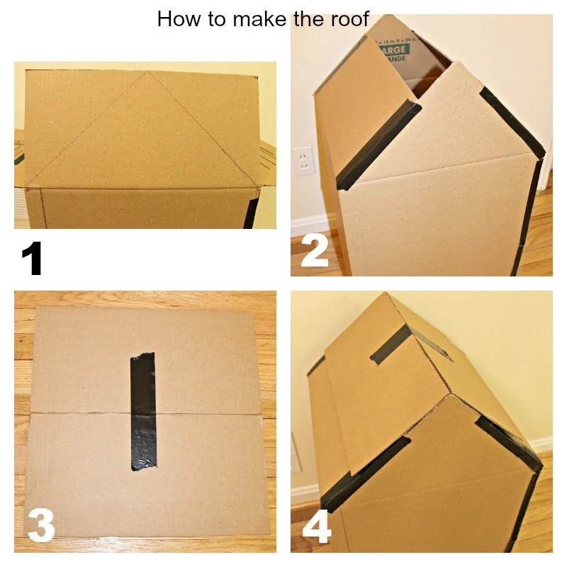 how-to-make-the-roof-for-your-ultimate-indoor-fort-or-playhouse-intelligentdomestications-com