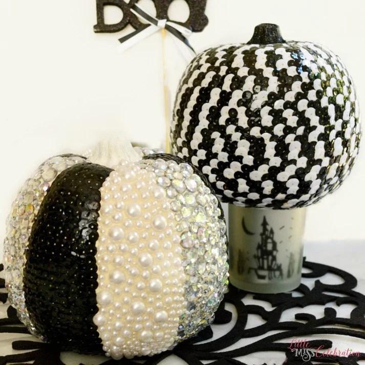 black-tie-pumpkins-from-little-miss-celebration