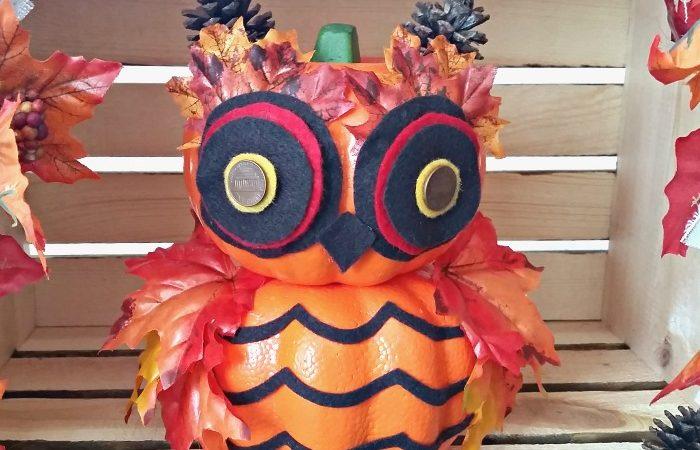 fall-pumpkin-owl-my-pinterventures