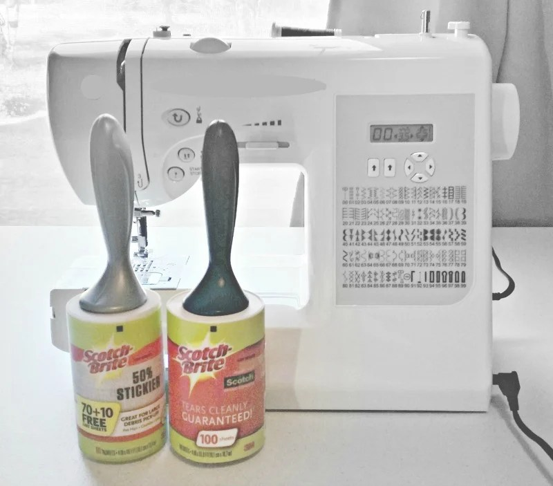 lint-rollers-are-essential-tools-in-the-sewing-room-intelligentdomestications-com