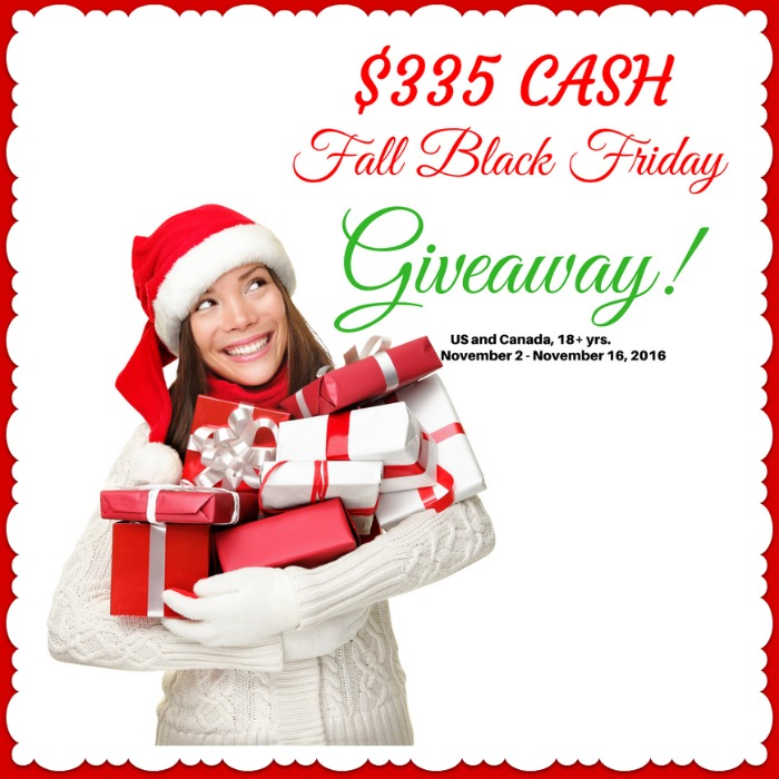 335-fall-black-friday-giveaway-1