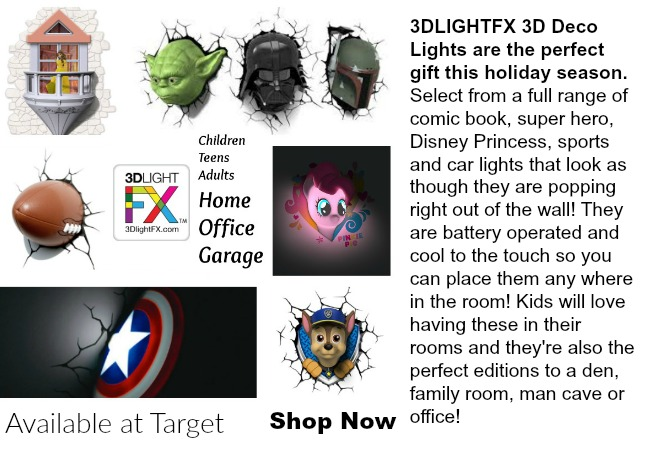 3d-lightfx-available-at-target