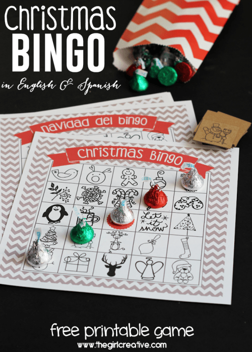 christmas-bingo-hero