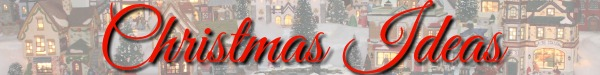 christmas-ideas-banner-at-intelligentdomestications-com