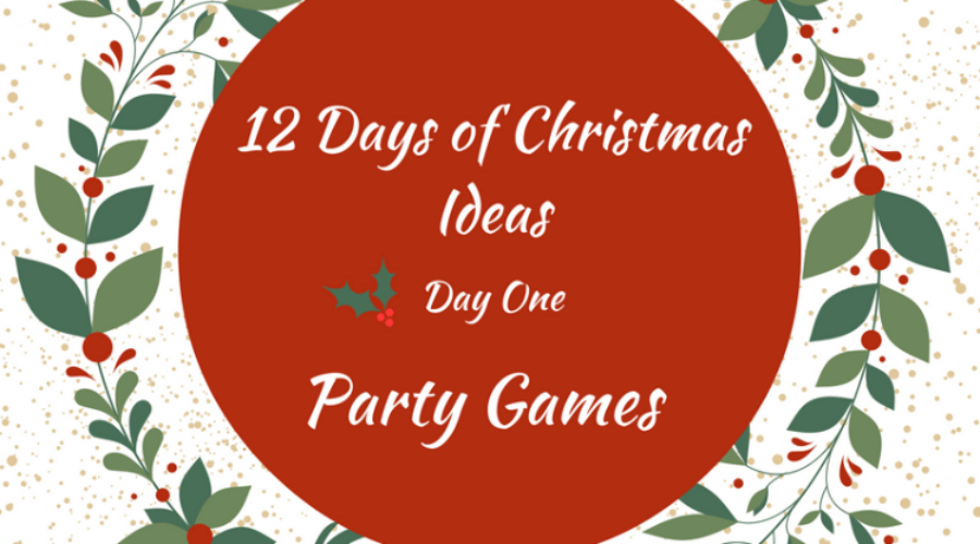 day-one-of-12-days-of-christmas-ideas-party-games