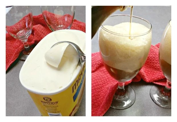 how-to-make-a-coke-float-you-only-need-two-things-vanilla-ice-cream-and-cola-or-your-choice-cherry-cola-makes-a-tasty-float-intelligentdomestications-com