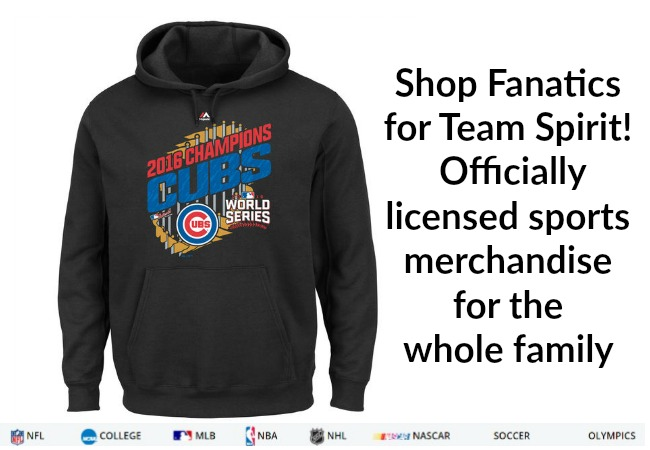 shop-fanatics