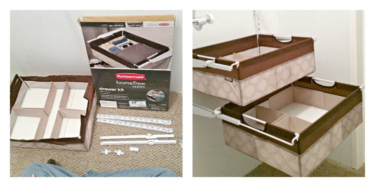 assembling-and-installing-the-drawers