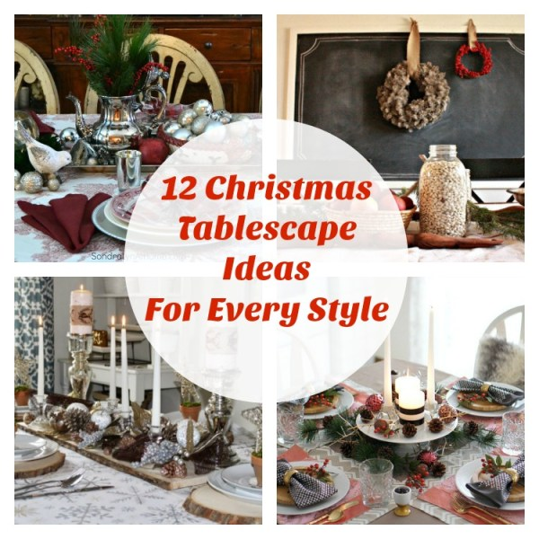 12-christmas-tablescape-ideas-for-every-style
