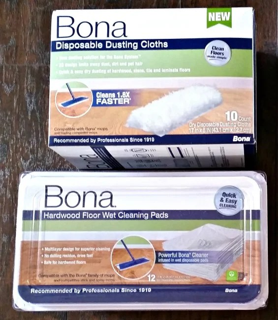 bona-floor-care-products