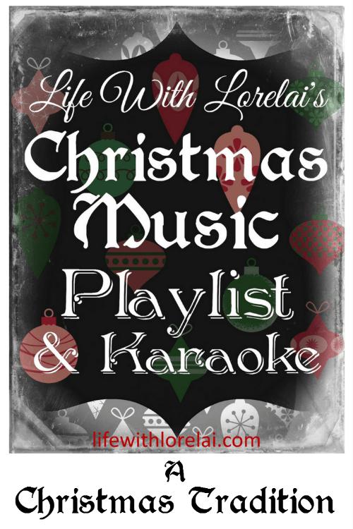 christmas-music-pin