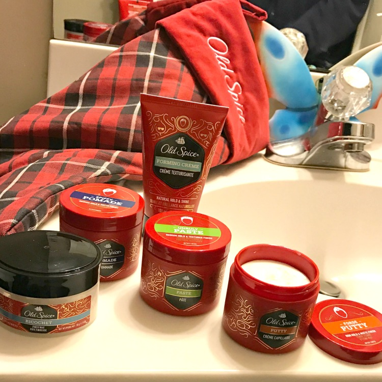 give-your-tween-boy-a-stocking-full-of-old-spice-hair-care-products-this-christmas