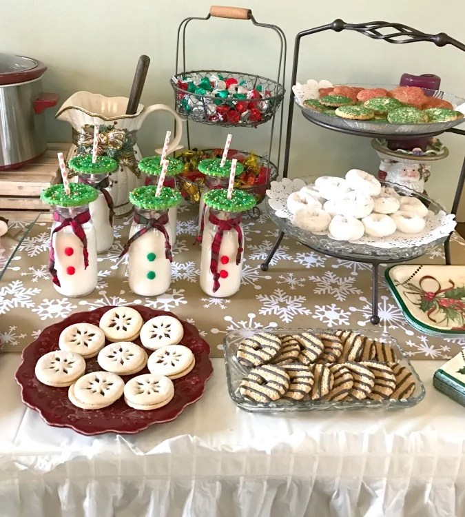 host-a-cocoa-and-cookies-party-this-christmas-season-with-family-and-friends-see-our-ideas-at-intelligentdomestications-com
