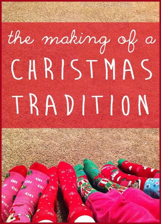 the-making-of-a-christmas-tradition-overstuffed-1