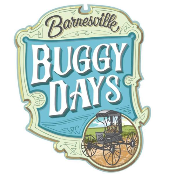 Barnesville Buggy Days