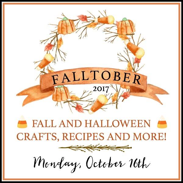 Celebrate Fall at Falltober Celebration