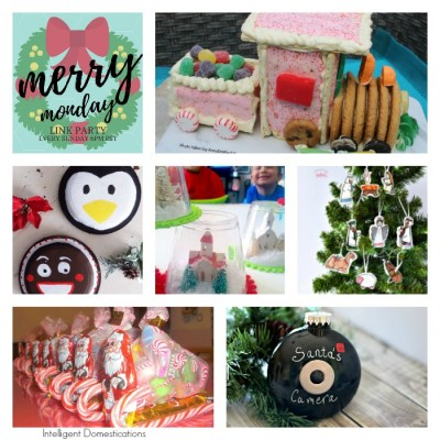Ways To Make Christmas Special For Kids
