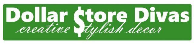 Dollar Store Divas Blog Hop