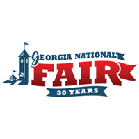 Georgia National Fair Perry