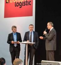 Buehnenmagazin Transport Logistik 2015 (28 von 37)