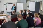 IW_Workshops_Navigationsforum_2015- (3 von 18)