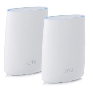 household wifi system