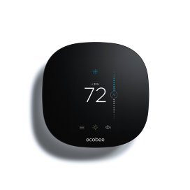 Home Automation Gifts