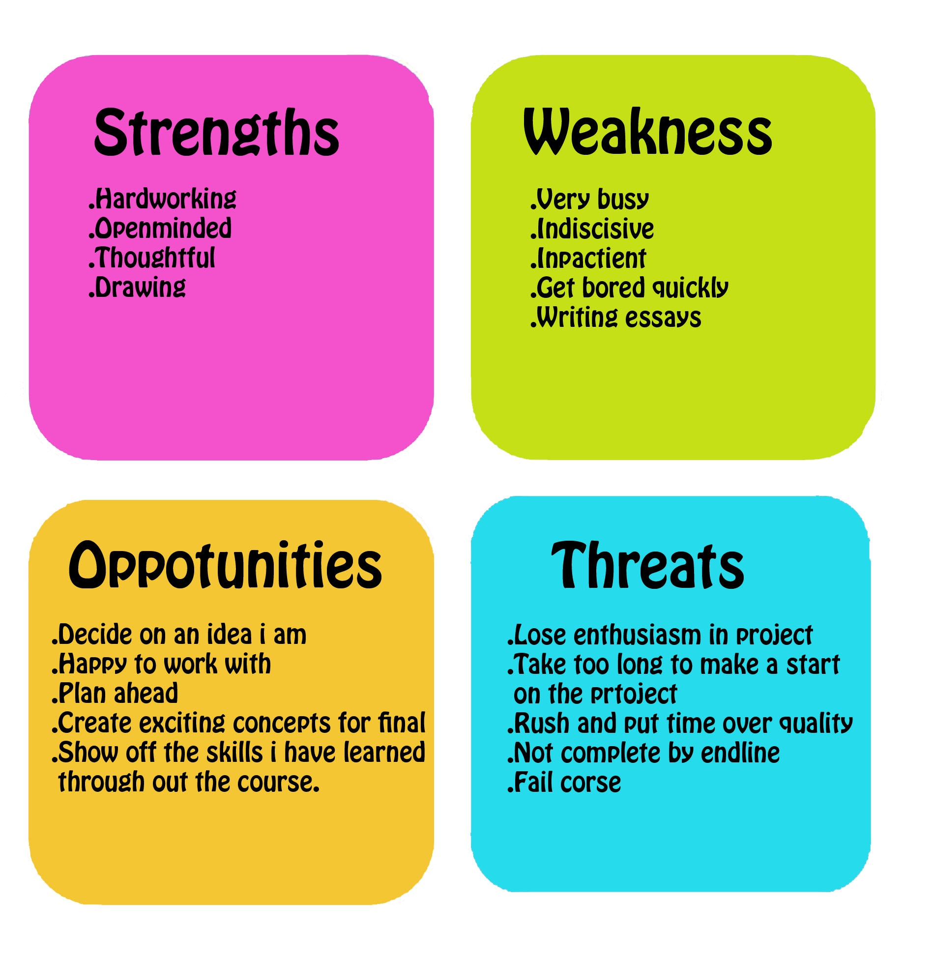 inki ltd swot analisys Here is detailed swot analysis of linkedin which is the growing professional network on internet linkedin is a social media company which has grown rapidly over the years and considered to be the best performers amongst other internet companies across the globe a swot analysis of linkedin is made to determine the.