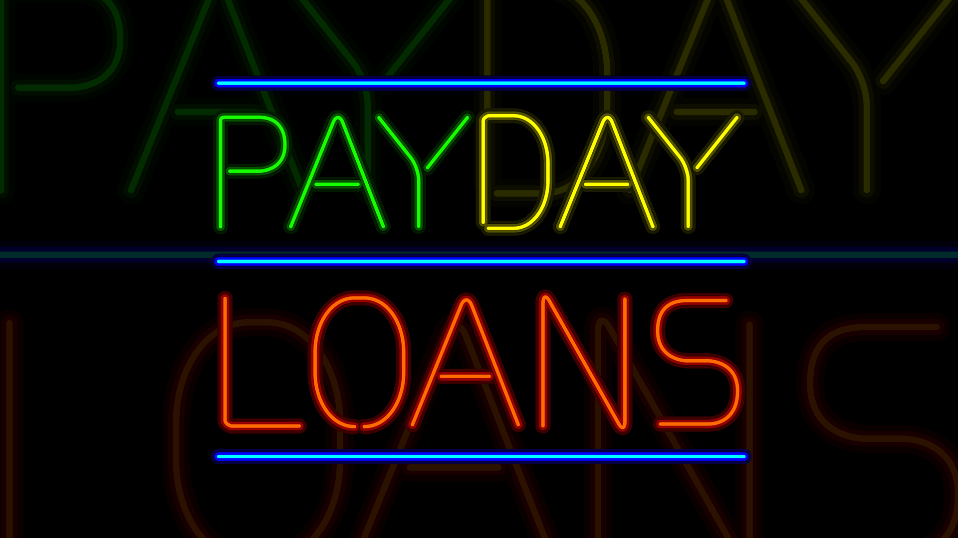 Five Ways To Increase Approval For Payday Loans