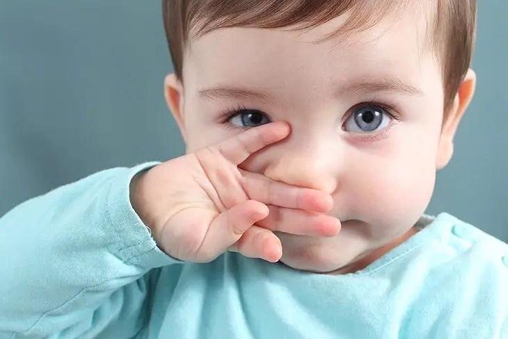baby-sneeze