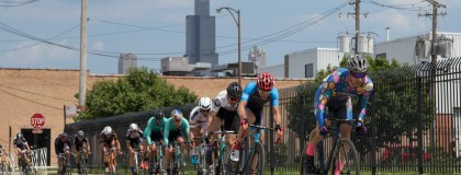 Intelligentsia Cup – Chicago 2019 – Chicago Bike Racing