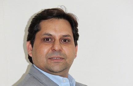 Unify focuses on stengthening KSA channel