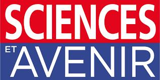 scienceetavenir