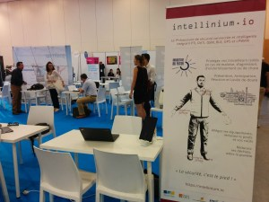 Intellinium RSE Innovation Marseille June 22 2017