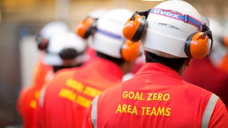 goal-zero-area-team