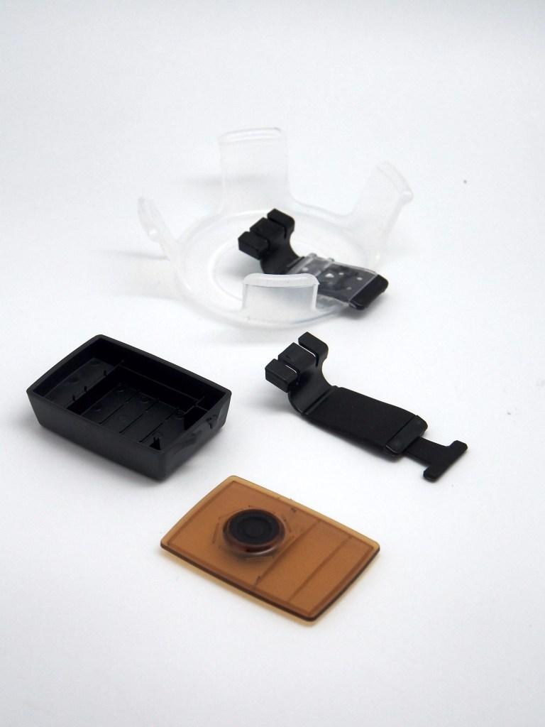 Smart PPE Kit