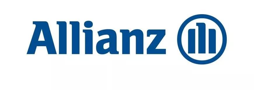 allianz-logo_9674