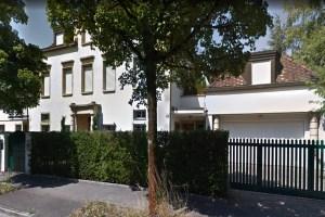 aussen-street