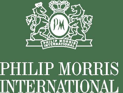 philipmorr