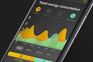 energie-3